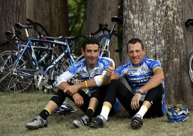 lance-armstrong-george-hincapie