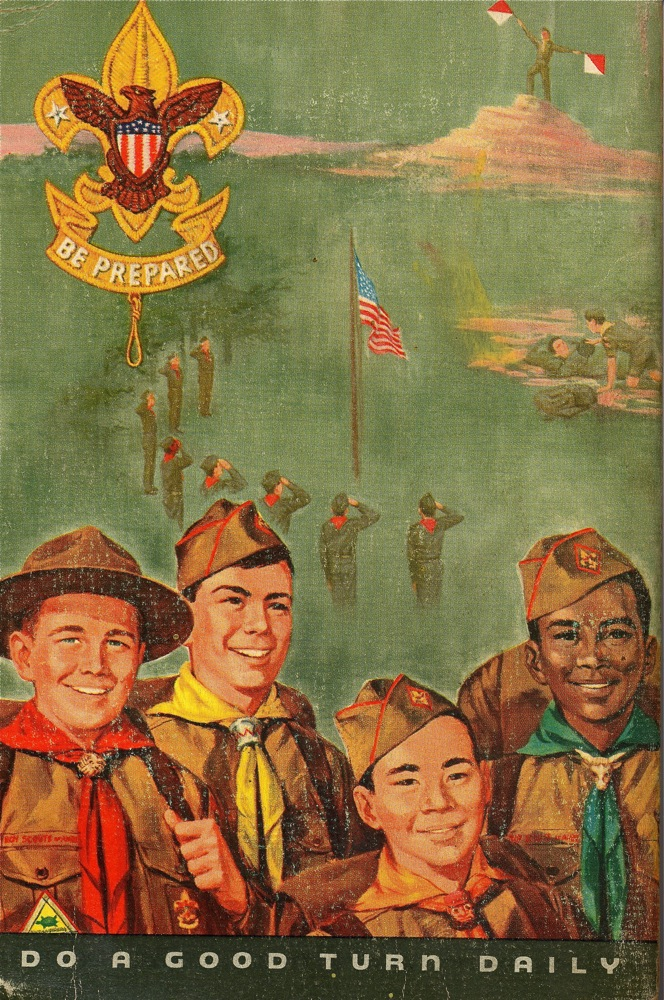 boy-scout-back-cover399