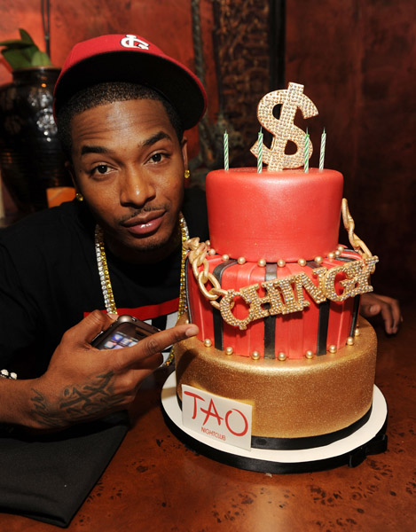 rap birthday