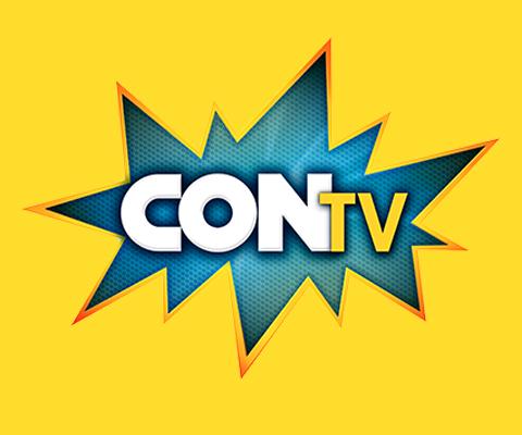 ConTv_Logo